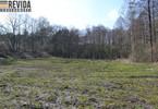 Morizon WP ogłoszenia   Działka na sprzedaż, Warszawa Młociny, 10335 m²   1619