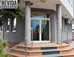 Morizon WP ogłoszenia | Biuro na sprzedaż, Warszawa Okęcie, 960 m² | 4232