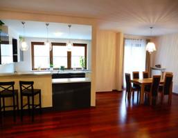 Morizon WP ogłoszenia | Mieszkanie na sprzedaż, Warszawa Mokotów, 167 m² | 2403