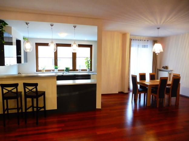 Morizon WP ogłoszenia   Mieszkanie na sprzedaż, Warszawa Mokotów, 167 m²   2403