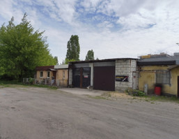 Morizon WP ogłoszenia   Działka na sprzedaż, Warszawa Kamionek, 443 m²   1377