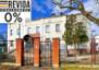Morizon WP ogłoszenia   Działka na sprzedaż, Błonie Targowa, 1781 m²   5577