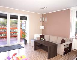 Morizon WP ogłoszenia | Mieszkanie na sprzedaż, Gorzów Wielkopolski Śródmieście, 79 m² | 6584