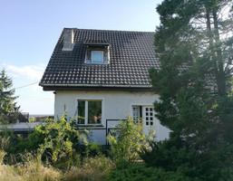 Morizon WP ogłoszenia   Dom na sprzedaż, Gorzów Wielkopolski Janice, 219 m²   1900