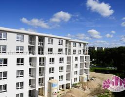 Morizon WP ogłoszenia | Mieszkanie na sprzedaż, Gorzów Wielkopolski Górczyn, 84 m² | 2561