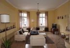 Morizon WP ogłoszenia | Mieszkanie na sprzedaż, Gorzów Wielkopolski Śródmieście, 118 m² | 5264