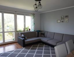 Morizon WP ogłoszenia | Mieszkanie na sprzedaż, Gorzów Wielkopolski Staszica, 59 m² | 4513