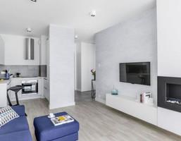 Morizon WP ogłoszenia   Mieszkanie na sprzedaż, Gorzów Wielkopolski Górczyn, 44 m²   3344