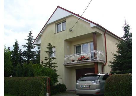 Dom na sprzedaż <span>Gorzów Wielkopolski, Zawarcie, Morelowa</span> 1