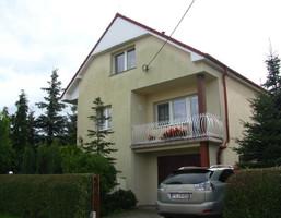 Morizon WP ogłoszenia   Dom na sprzedaż, Gorzów Wielkopolski Zawarcie, 220 m²   0672