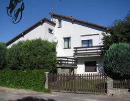 Morizon WP ogłoszenia | Dom na sprzedaż, Gorzów Wielkopolski Śródmieście, 300 m² | 5358