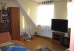 Morizon WP ogłoszenia | Mieszkanie na sprzedaż, Gorzów Wielkopolski Zawarcie, 60 m² | 1394