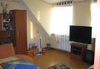 Morizon WP ogłoszenia   Mieszkanie na sprzedaż, Gorzów Wielkopolski Zawarcie, 60 m²   1394