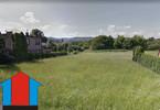 Morizon WP ogłoszenia | Działka na sprzedaż, Jasienica, 1901 m² | 0865