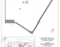 Morizon WP ogłoszenia | Lokal w inwestycji Nowa Rezydencja Królowej Marysieńki, Warszawa, 131 m² | 8534