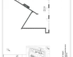 Morizon WP ogłoszenia | Lokal w inwestycji Nowa Rezydencja Królowej Marysieńki, Warszawa, 150 m² | 8535