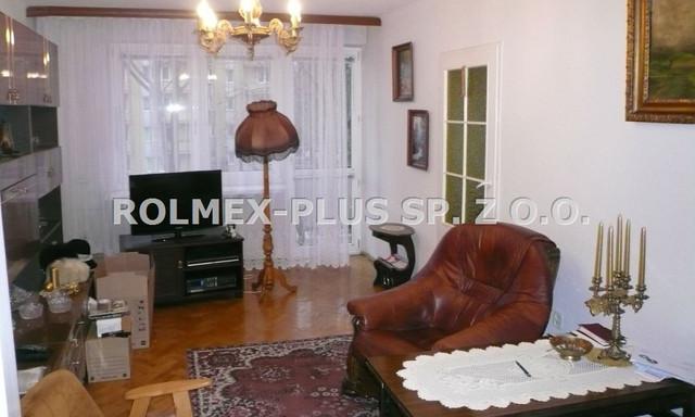 Mieszkanie na sprzedaż <span>Lublin M., Lublin, Śródmieście, Centrum</span>