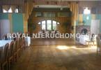 Morizon WP ogłoszenia | Dom na sprzedaż, Tarnowskie Góry, 800 m² | 3968
