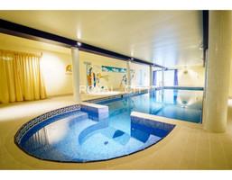 Morizon WP ogłoszenia | Dom na sprzedaż, Warszawa Ursynów, 830 m² | 5541