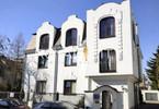 Morizon WP ogłoszenia   Dom na sprzedaż, Warszawa Służew, 890 m²   4847