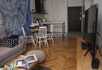 Morizon WP ogłoszenia | Mieszkanie do wynajęcia, Warszawa Śródmieście, 47 m² | 5630