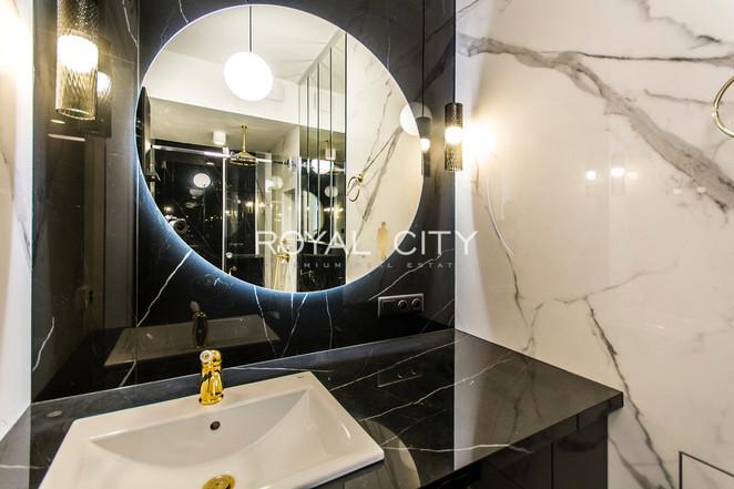 Morizon WP ogłoszenia | Mieszkanie do wynajęcia, Warszawa Śródmieście, 52 m² | 5776