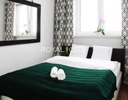 Morizon WP ogłoszenia | Mieszkanie do wynajęcia, Warszawa Śródmieście, 59 m² | 5629