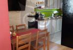 Morizon WP ogłoszenia | Mieszkanie na sprzedaż, Białystok Leśna Dolina, 48 m² | 8294