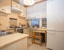 Morizon WP ogłoszenia   Mieszkanie na sprzedaż, Białystok Sienkiewicza, 60 m²   6046