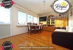 Morizon WP ogłoszenia   Mieszkanie na sprzedaż, Koszalin Przylesie, 48 m²   9226