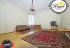 Morizon WP ogłoszenia | Mieszkanie na sprzedaż, Koszalin Śródmieście, 64 m² | 5556