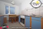 Morizon WP ogłoszenia   Mieszkanie na sprzedaż, Koszalin Morskie, 51 m²   0914