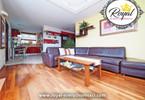 Morizon WP ogłoszenia | Mieszkanie na sprzedaż, Koszalin Batalionów Chłopskich, 71 m² | 4505