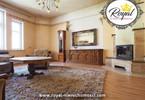 Morizon WP ogłoszenia   Mieszkanie na sprzedaż, Koszalin Matejki, 75 m²   4981
