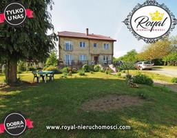 Morizon WP ogłoszenia | Dom na sprzedaż, Kurowo Kurowo, 266 m² | 3008