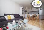 Morizon WP ogłoszenia   Mieszkanie na sprzedaż, Koszalin Hallera, 31 m²   7146