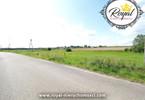 Morizon WP ogłoszenia | Działka na sprzedaż, Świeszyno Świeszyno/Włoki, 2000 m² | 4141