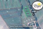 Morizon WP ogłoszenia   Działka na sprzedaż, Będzino, 1000 m²   5816