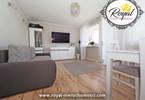 Morizon WP ogłoszenia   Mieszkanie na sprzedaż, Koszalin Na Skarpie, 60 m²   8545
