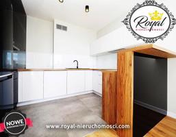 Morizon WP ogłoszenia | Mieszkanie na sprzedaż, Koszalin Unii Europejskiej, 47 m² | 8872