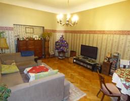 Morizon WP ogłoszenia | Mieszkanie na sprzedaż, Łódź, 110 m² | 6157