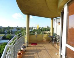 Morizon WP ogłoszenia | Mieszkanie na sprzedaż, Łódź Widzew, 117 m² | 2345