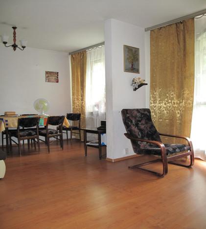 Morizon WP ogłoszenia | Mieszkanie na sprzedaż, Warszawa Służew, 82 m² | 3086