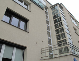 Morizon WP ogłoszenia | Lokal na sprzedaż, Warszawa Stary Mokotów, 85 m² | 7399