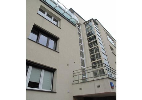 Lokal użytkowy na sprzedaż <span>Warszawa, Mokotów, Stary Mokotów, Jana Czeczota</span> 1