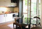 Morizon WP ogłoszenia | Mieszkanie na sprzedaż, Warszawa Wierzbno, 30 m² | 8700