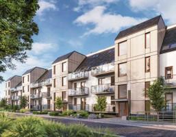Morizon WP ogłoszenia   Mieszkanie w inwestycji Supernova, Wrocław, 50 m²   4030