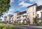 Morizon WP ogłoszenia | Mieszkanie w inwestycji Supernova, Wrocław, 60 m² | 4087