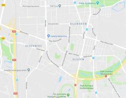 Morizon WP ogłoszenia | Działka na sprzedaż, Warszawa Służewiec, 1250 m² | 1003