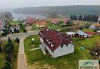 Morizon WP ogłoszenia | Dom na sprzedaż, Kołczewo, 720 m² | 2904